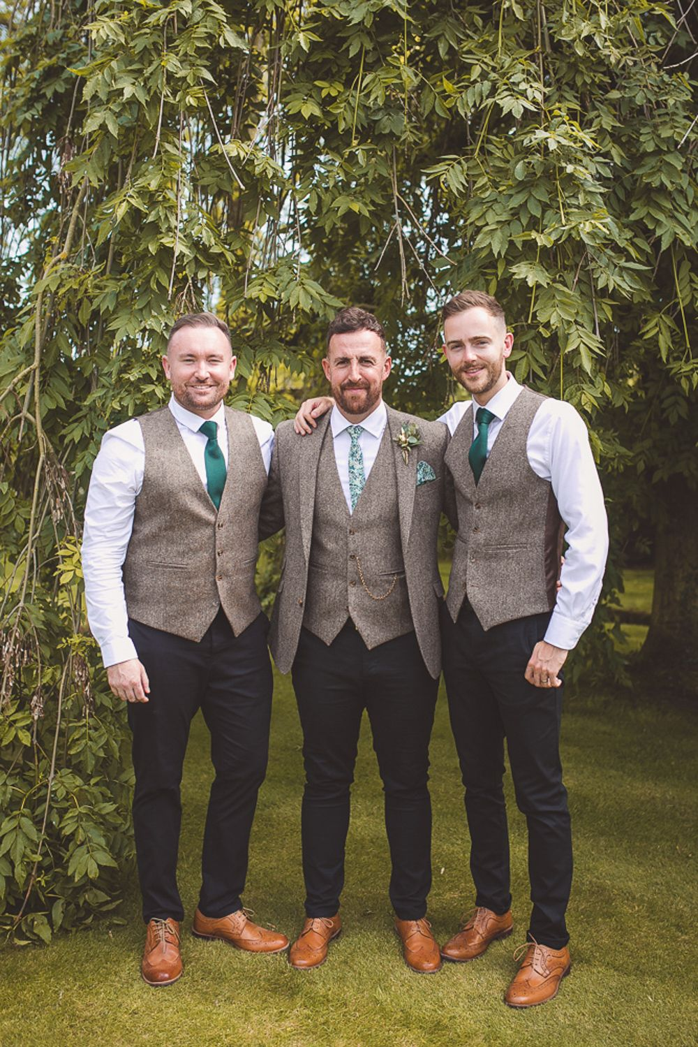 Rustic Groomsmen Rustic Wedding Attire Wedding Attire Guest Rustic Wedding Groomsmen