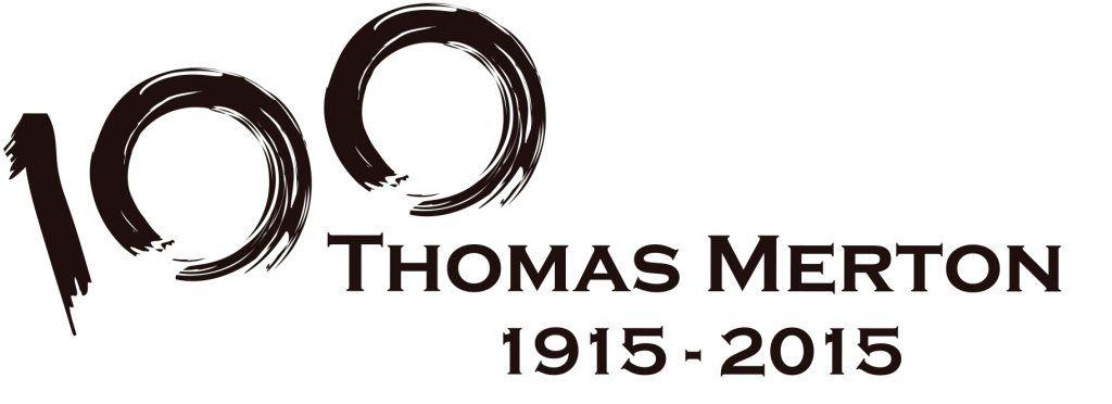 Publicación El Palacio del Vacío de Thomas Merton