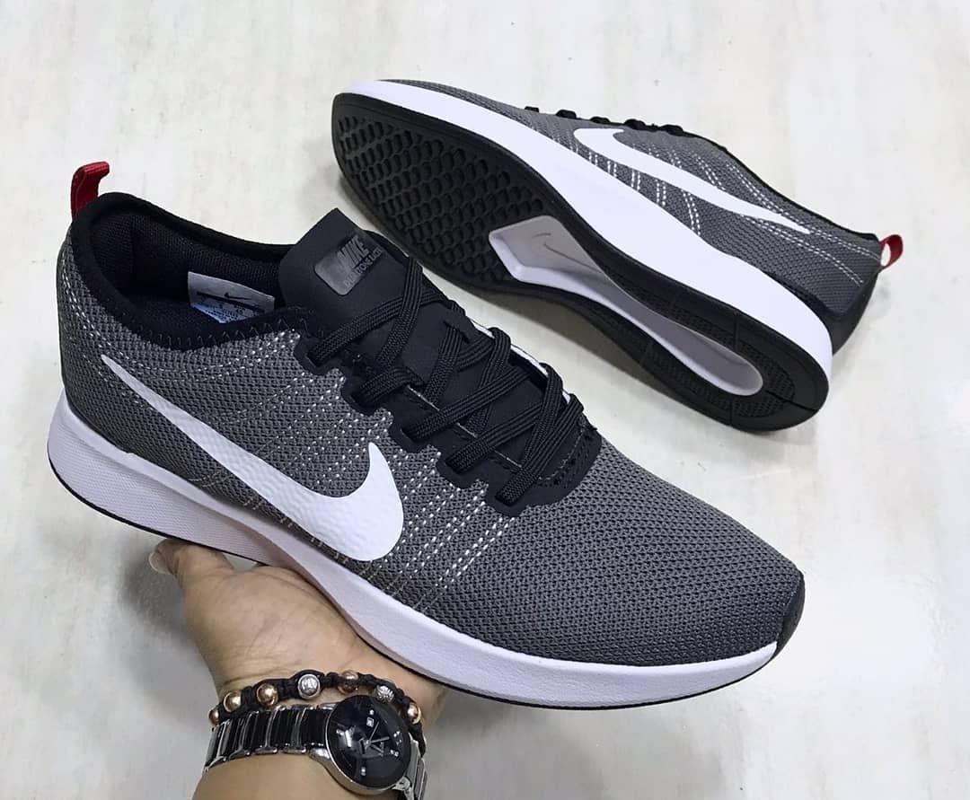 Pin de jose gregorio en zapatos | Sneakers nike, Adidas y