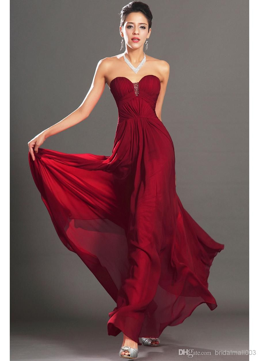 Free Prom Dresses Mall Of America Color Dress Pinterest Free Prom