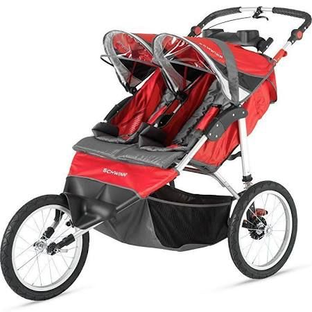 baby stroller for twins - Google Search