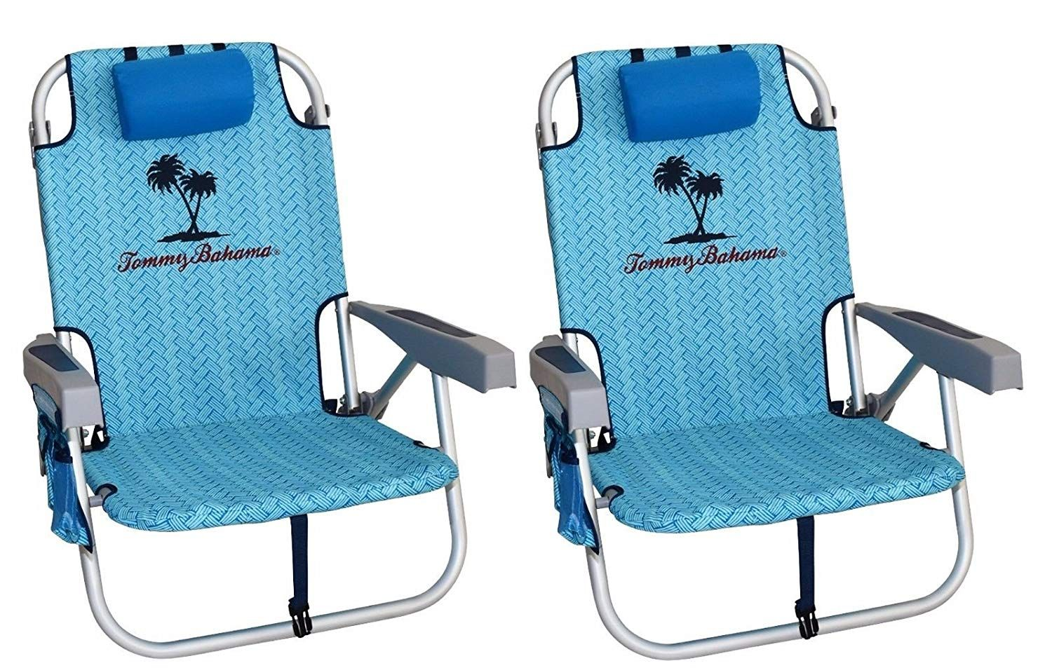 Tommy Bahama Chair Cooler Backpack Lift Chairs Dayton Ohio 2 2016 With Storage Pouch And Towel Bar See The Photo Link Even More Details This Is An Affiliate