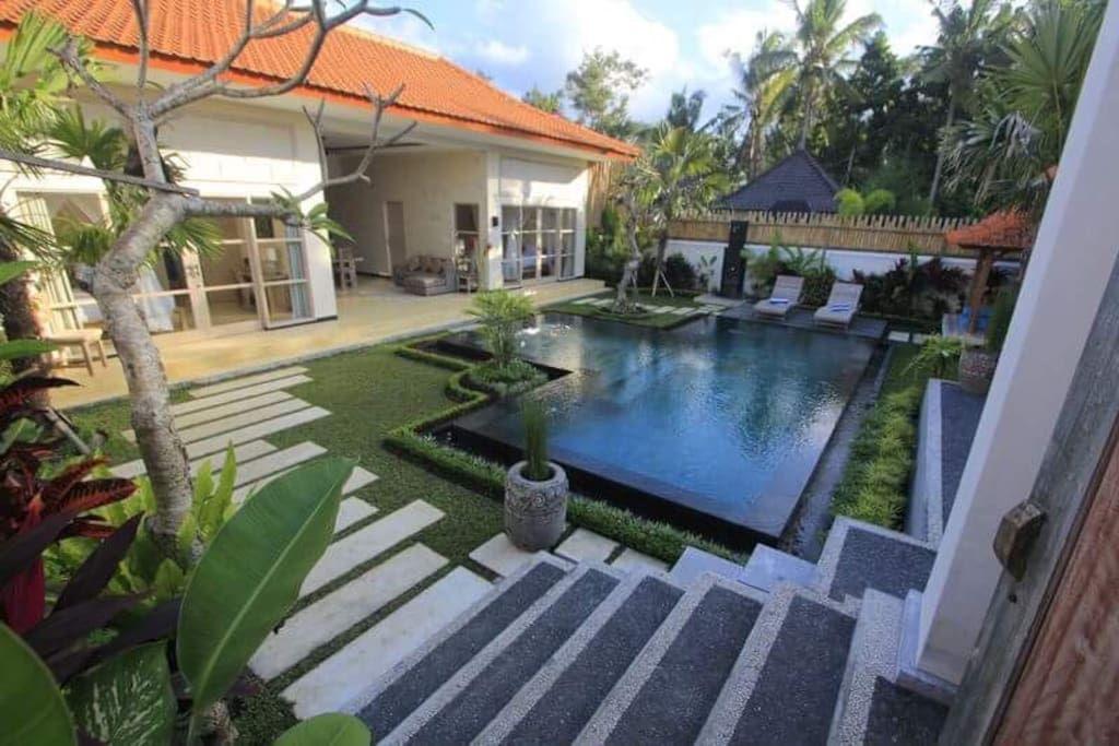 34 Bali Ideas Bali Villa Seminyak
