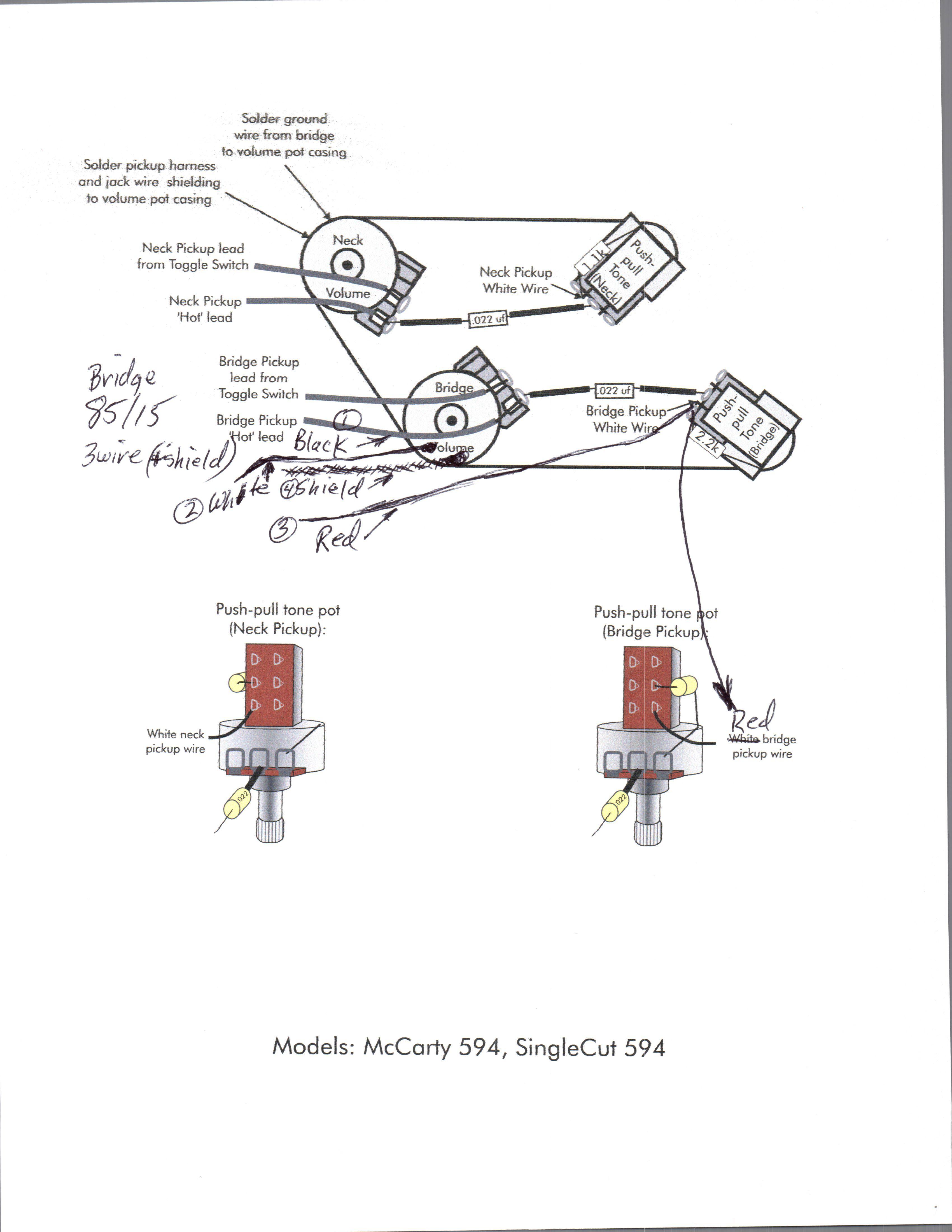 prs s2 wiring diagram wiring diagramprs s2 wiring diagram wiring diagram toolboxprs wiring diagram wiring diagram [ 3400 x 4400 Pixel ]