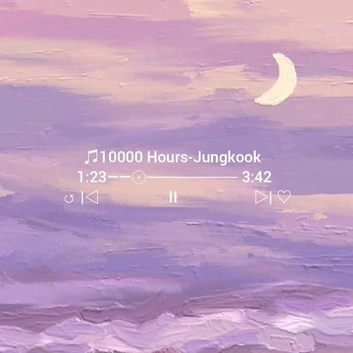10000 Hours⏰