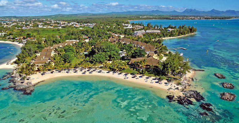 Za Mladozhenci Beachcomber Le Canonnier Mavricij Vizh Poveche Http Www Derpart24 Bg Blog P 1646 Re Mauritius Hotels Mauritius Holiday Mauritius Travel