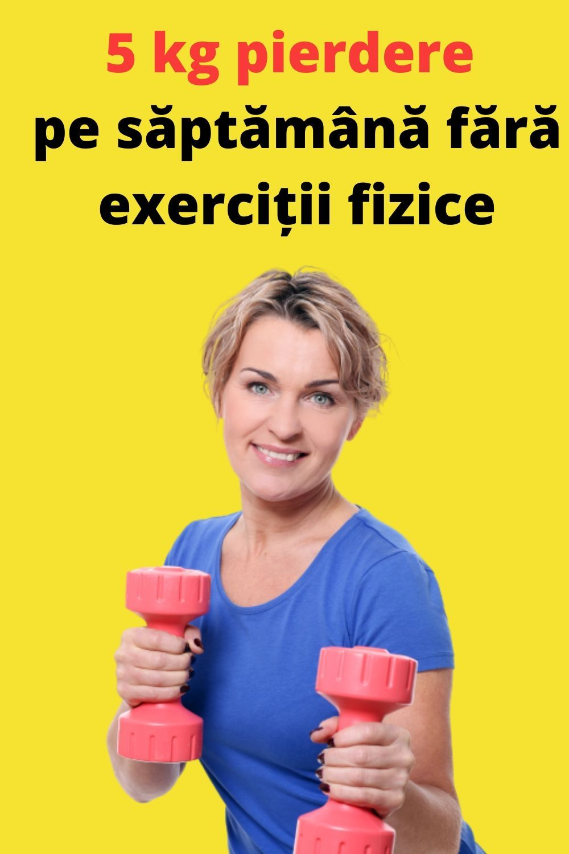 faceți clic pe pierderea în greutate)