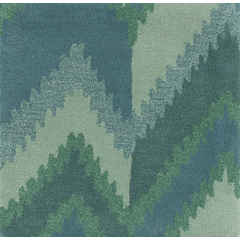 MTP-1006 - Surya | Rugs, Pillows, Wall Decor, Lighting, Accent Furniture, Throws