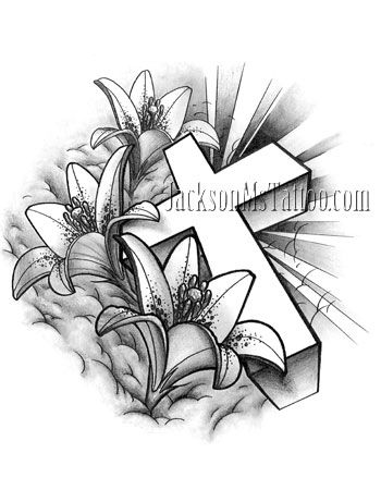 Pin By William Beam On Bills Board Pinterest Tattoos Flower