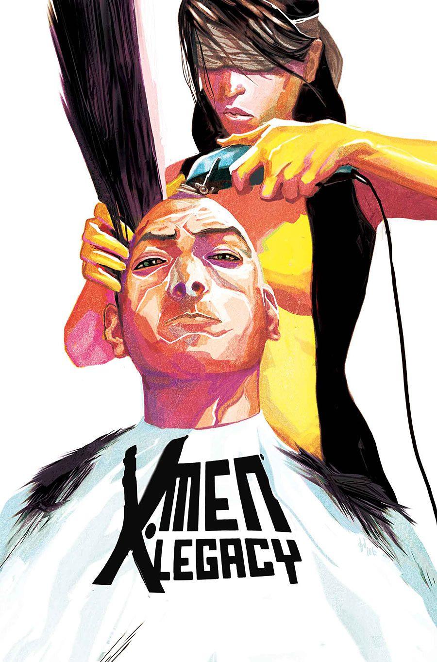 Fx Announces Initial Casting For X Men Show Legion X Men Apocalypse Marvel Marvel Now