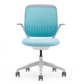 Steelcase Cobi Desk Chair From @Design Public    Perfect For The Home  Office.