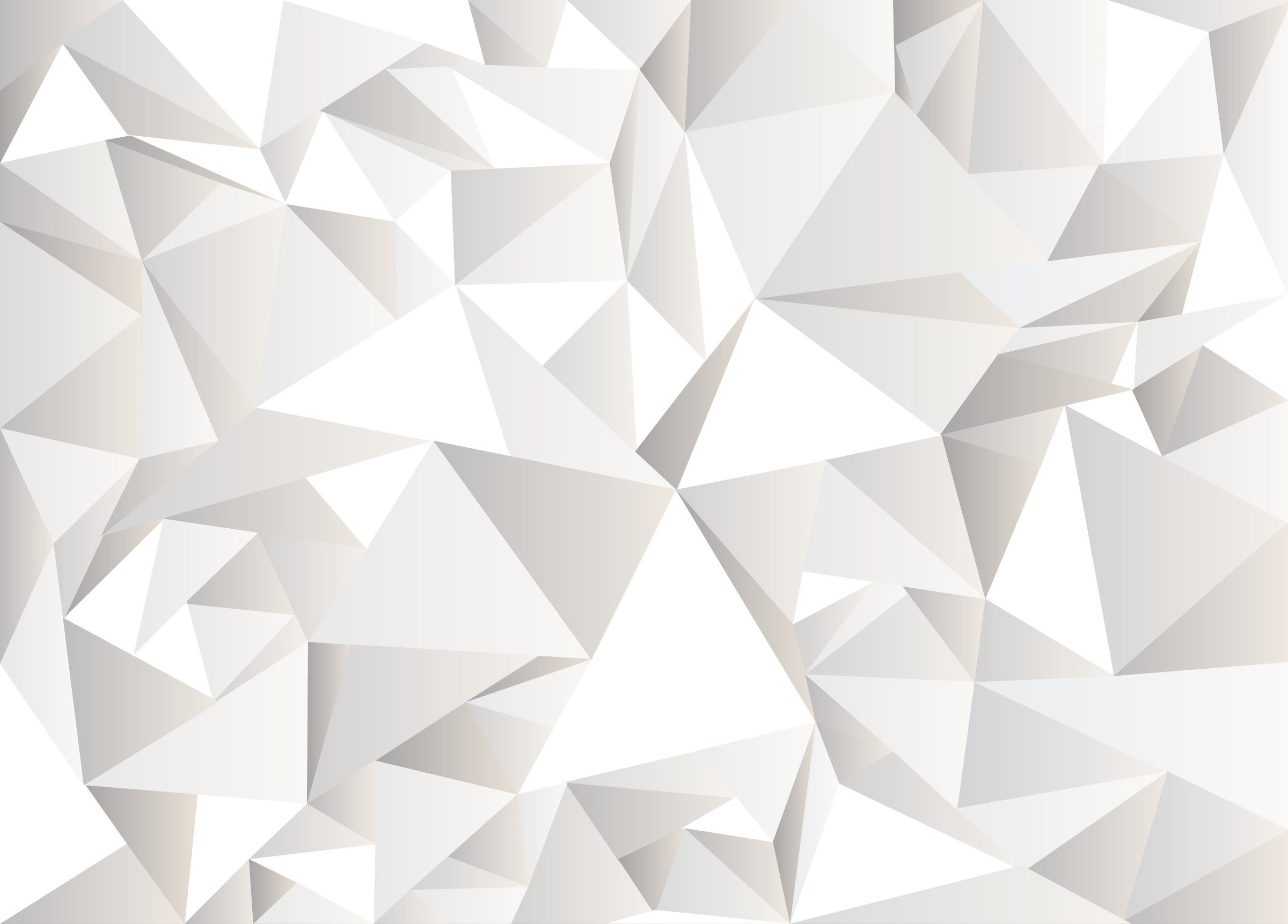White Abstract Wallpapers Top Free White Abstract Abstract