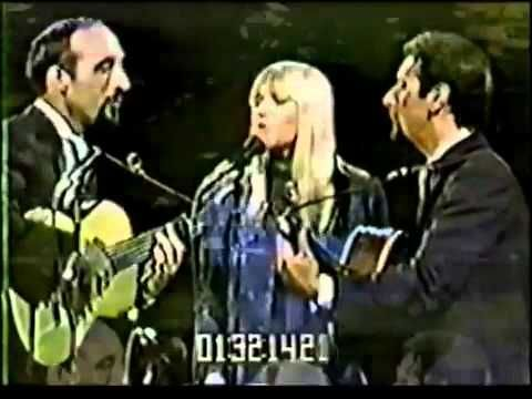 youtube music christmas songs by peter paul and mary yahoo video search results - Youtube Music Christmas Songs