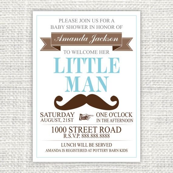 Printable mustache baby shower invitation by hankandpetunia 800 printable mustache baby shower invitation by hankandpetunia 800 filmwisefo