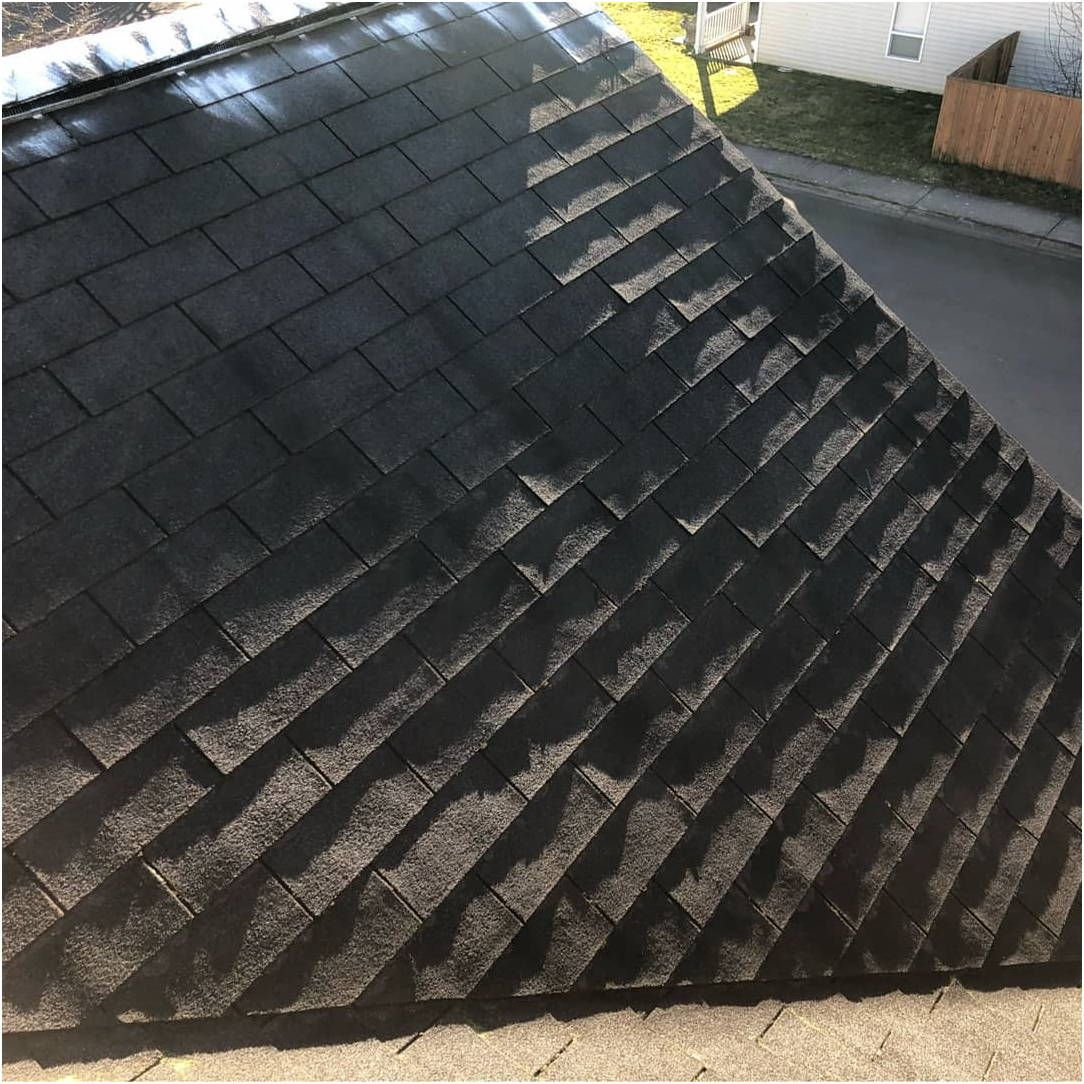 Don T Hire An Expensive Contractor Use These Tips For Caring For Your Roof Instead Home Roofing Tips Gutters How To Install Gutters Roofing