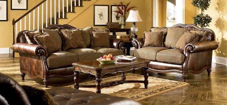 Comeaux U0026 39 S Furniture