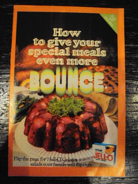 Jello how to give your special meal even more bounce recipes jello how to give your special meal even more bounce casiaantiquesstoreyahoo forumfinder Image collections