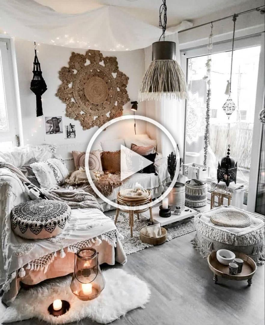 #decoration #homedecor  #design #instahome #inspiration  #homedesign #styling #interieur #wonen #interieurstyling #interiorinspiration #style #interiør #scandinaviandesign