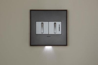 The Adorne Collection By Legrand Features Design Driven Light Switches Dimmers Outlets And Wall Plates Modern Light Switches Light Switch Covers Light Switch