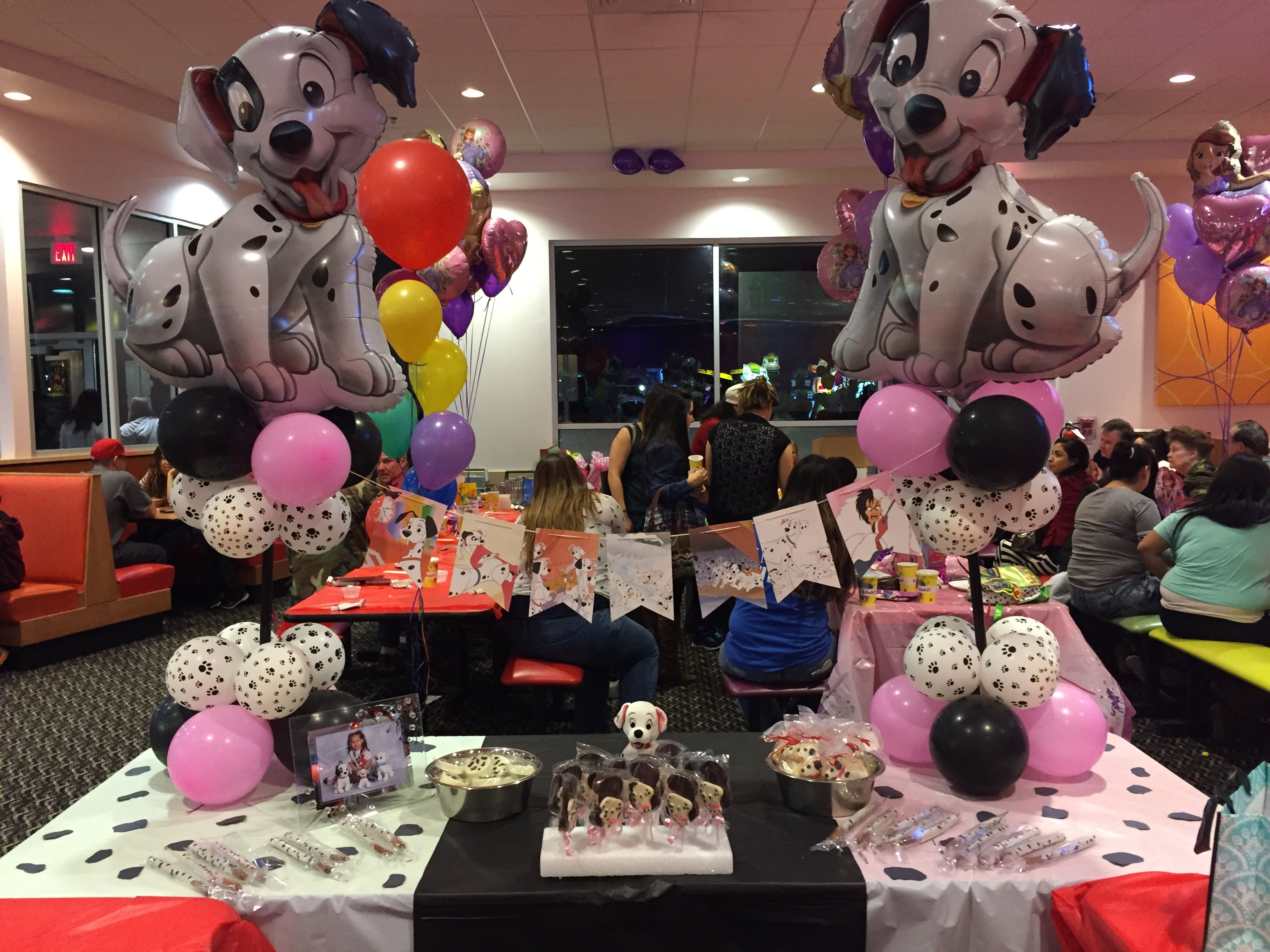 photo about Peter Piper Pizza Printable Coupons named Peter piper pizza birthday discount codes - 2018 Retail outlet Discounts