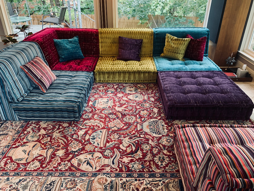 Custom Made Couches Look Cushion Sofas To Measure Cushions