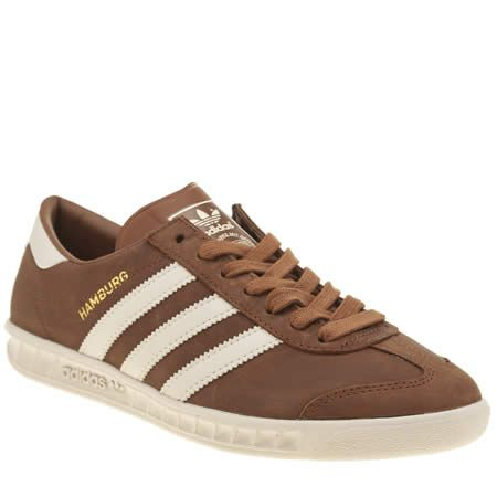 grabadora honor Juguetón  brown adidas gazelle trainers,adidas gazelle special > OFF44% Free shipping!