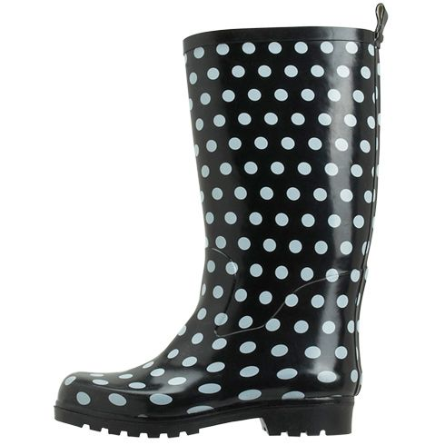bf0370fc348 Women's Splash Rain Boot Lower East Side for $29.99 @ Payless Shoes ...