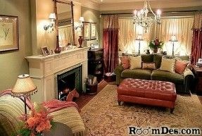 French Country Living Room Furniture Ideas On Foter French Country Living Room Living Room Lighting Design French Country Living Room Furniture