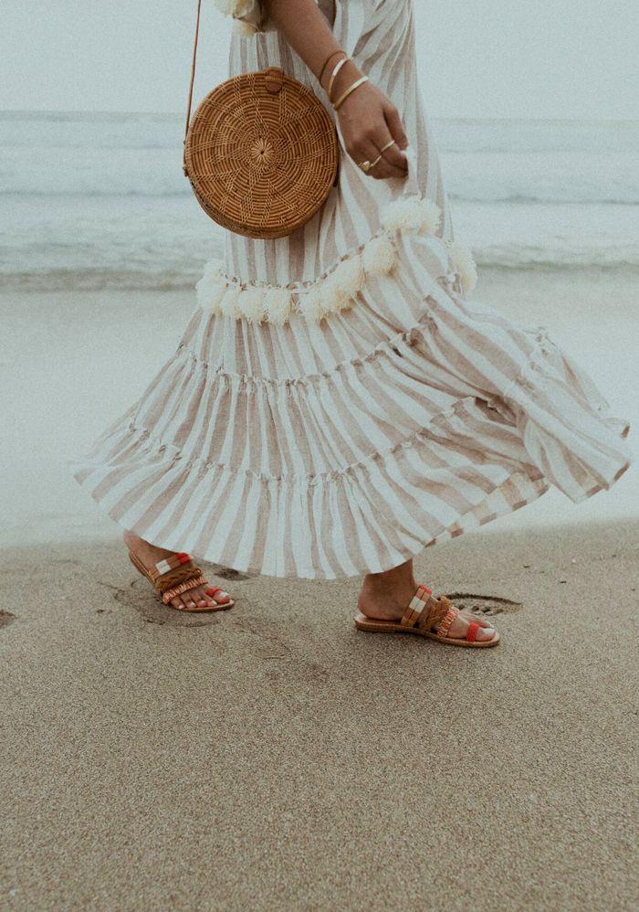 Bali Bali Pt. 2 – Sincerely Jules   Bali fashion, Boho