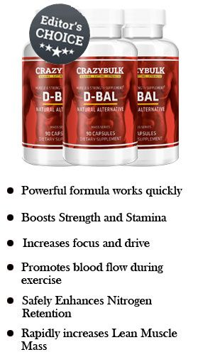 Dbol As mentioned earlier, dianabol is a legal and safe alternate of a famous steroid methandrostenolone. It is offered by Crazybulk, a trusted and reputable online retailer that has gained great recognition amongst the professional bodybuilders and athletes, for providing quality and genuine anabolic steroids. http://www.legaldianabolsteroids.com/