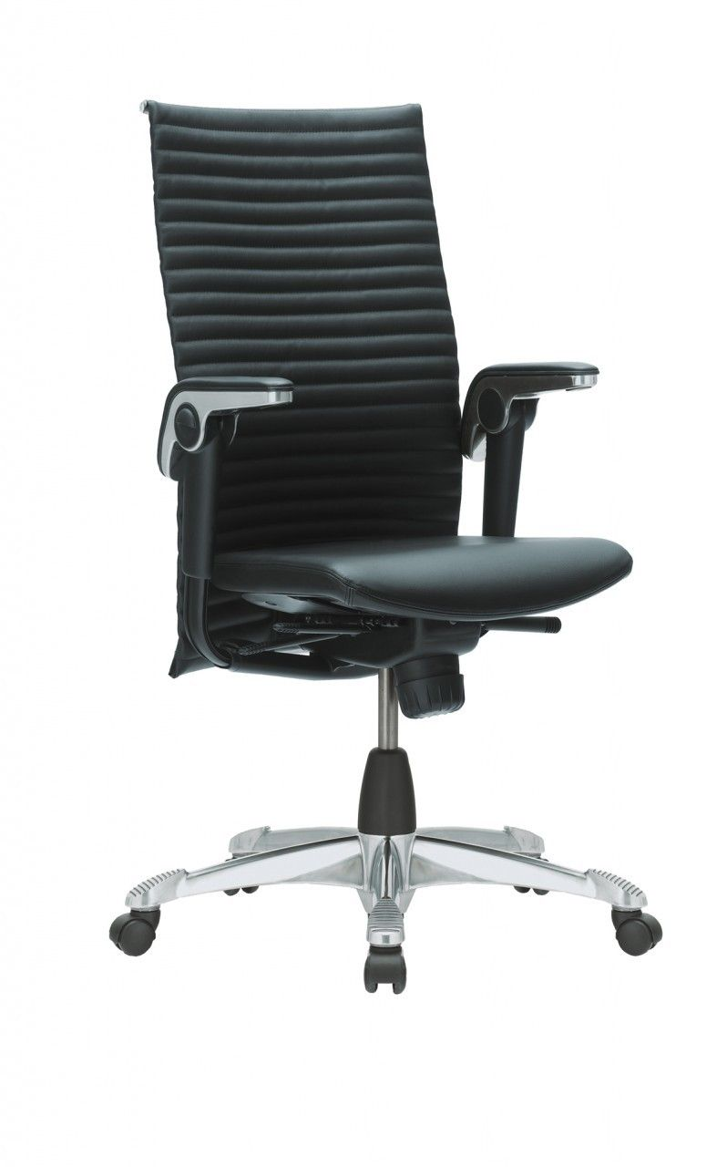 Hag Excellence Chair Best Office Chair Office Chair