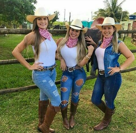 d7e87fec76907 Pin on Country Babes