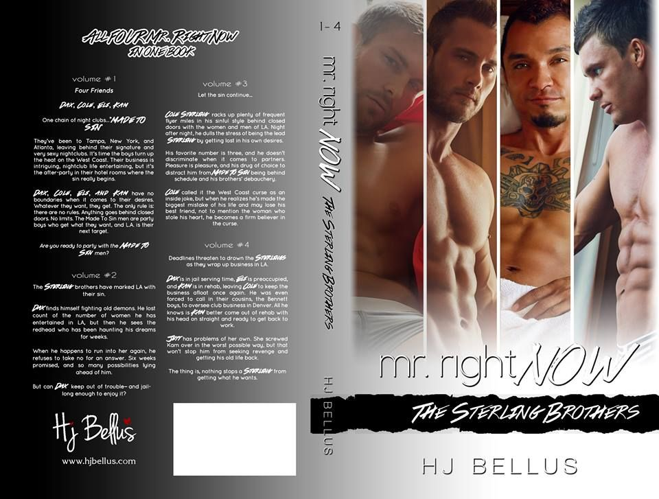 12 Best Mr Right Now Images Right Now Mr Right My Books