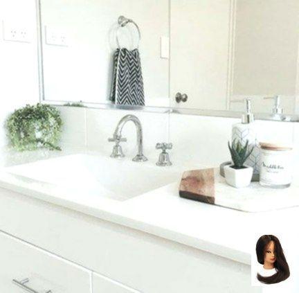 Photo of Bathroom Decor kmart #bath #decor #home decor kmart #ideas #Kmart Bath decor kma…