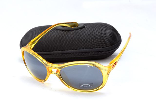 discount oakley sunglasses review  1000+ images about womens oakley sunglasses on pinterest