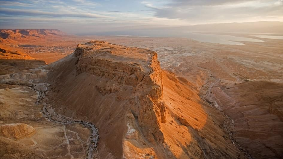 Israel Day tours, Israel tours, Tours
