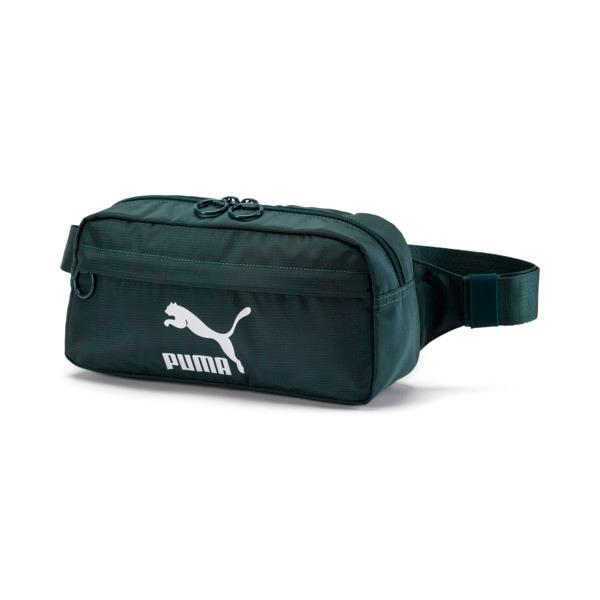 Pin on Handbags \u0026 Clutches