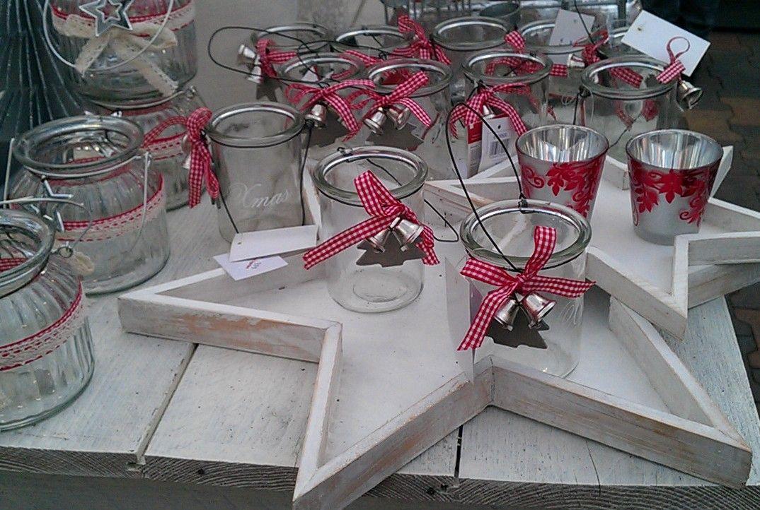 Kerstdecoraties Met Rood : Rood witte kerstdecoratie kerstdecoraties pinterest towers