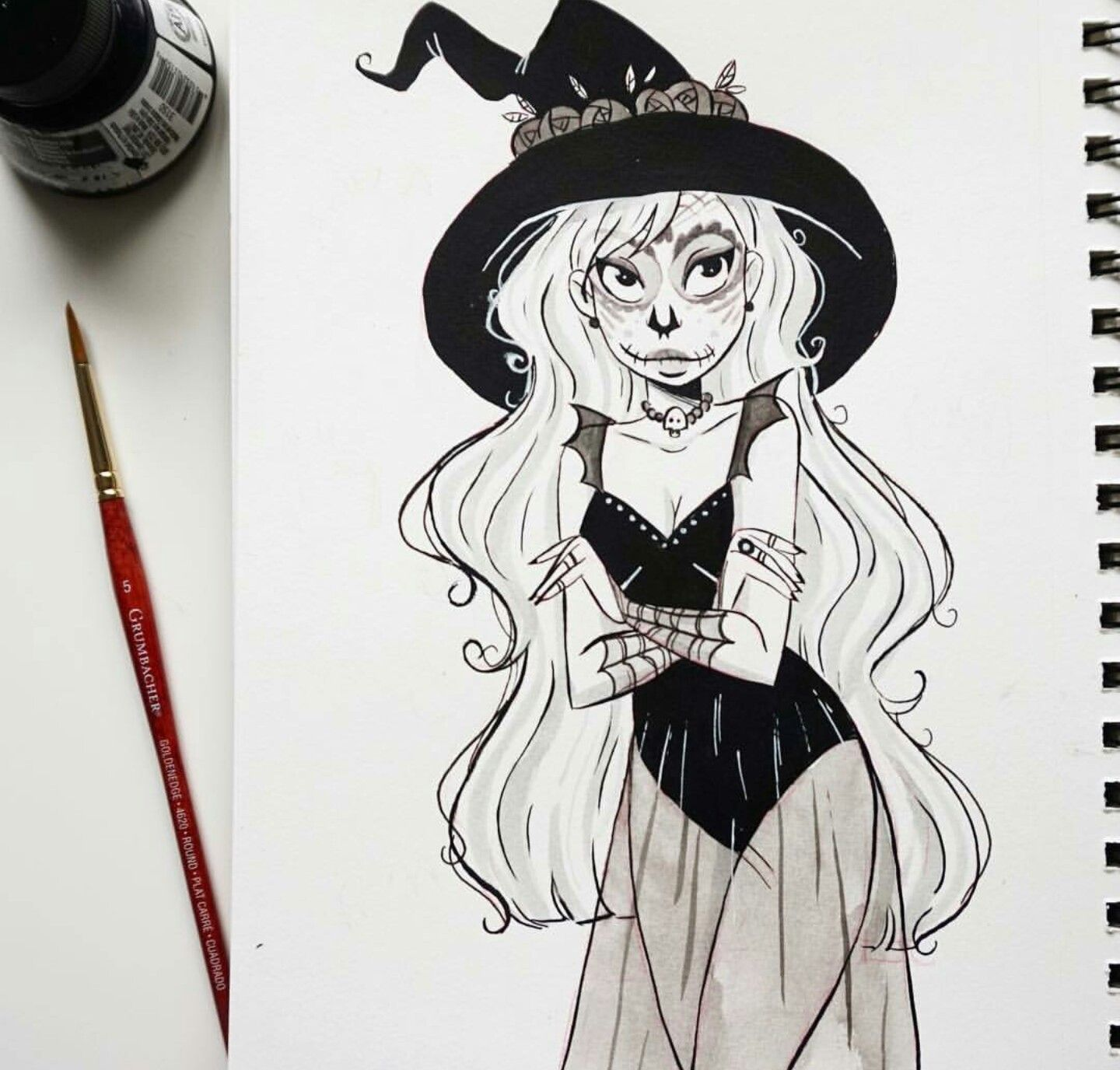 Pin By Rae Appel On Wixen Art Friend Fun Challenges Inktober