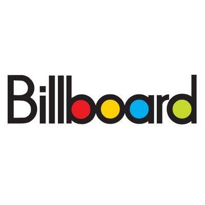 News: Billboard Adds YouTube Data To Hot 100   OTR   Logos