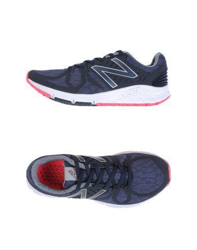 59f6e3b84eb NEW BALANCE Low-tops.  newbalance  shoes  low-tops