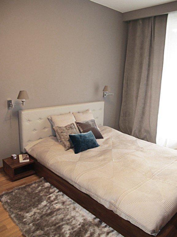 Sypialnia W Trakcie Remontu Sypialnia Forum I Wasze Wnetrza Leroy Merlin Home Decor Furniture Decor