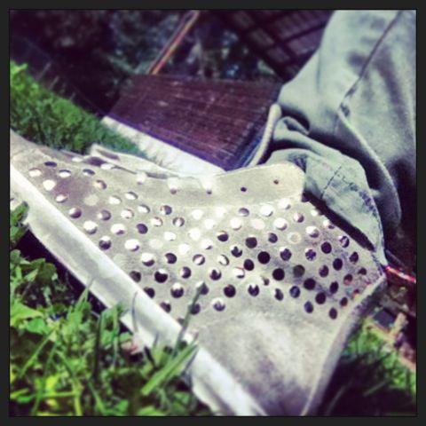 #iloveshoes