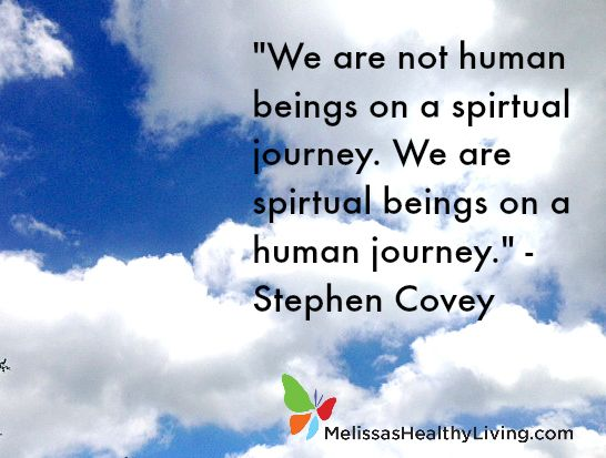 Good nutrition plays a vital role in spiritual, physical and mental health. Make healthy living work for you!