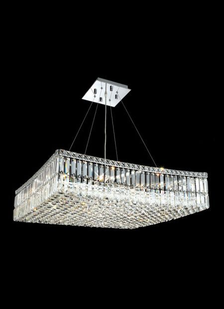 ald11 060 contemporary crystal chandeliers residential