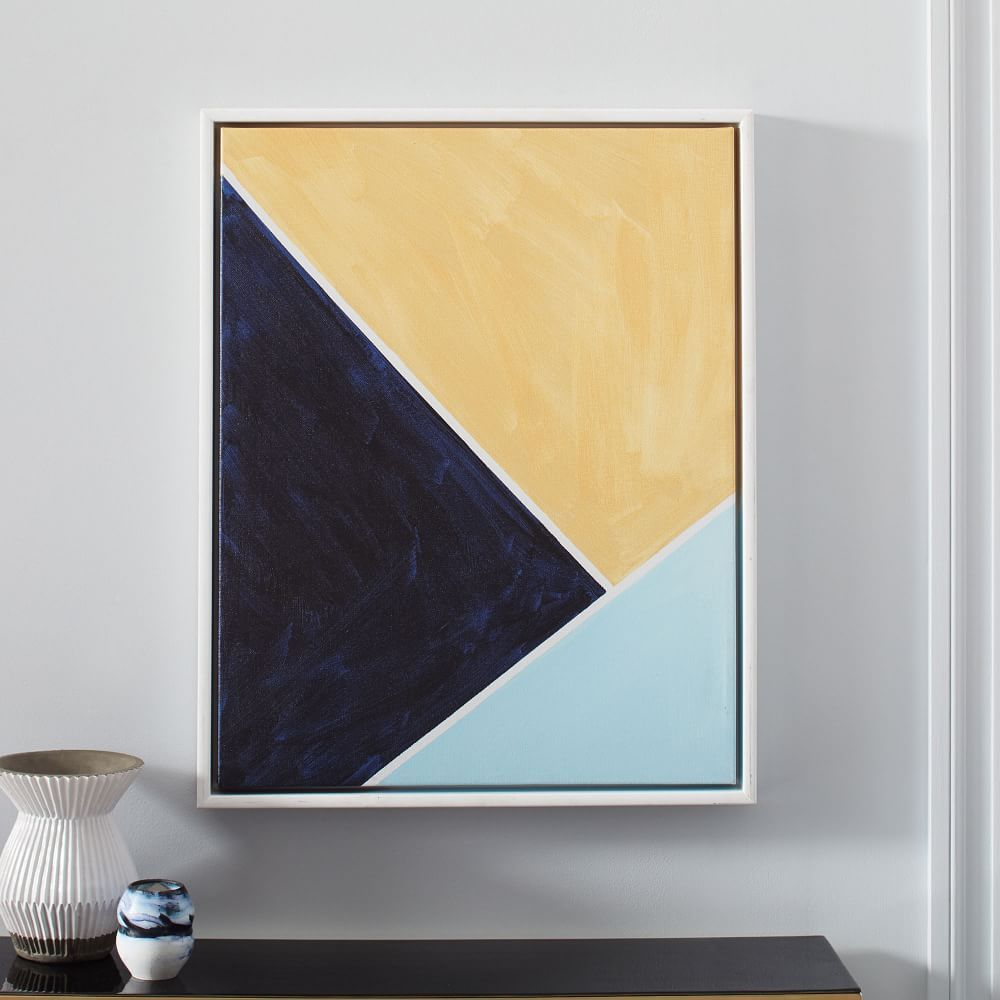 Minted for west elm - Continental | Home decor | Pinterest ...