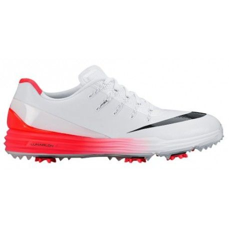 cheap nike lunar control 2 golf shoes