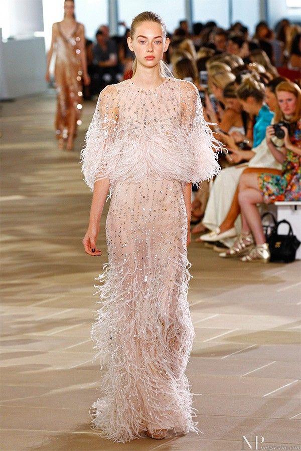 Milan Fashion Week 2016   Vestidos de novia, Vestidos, Moda