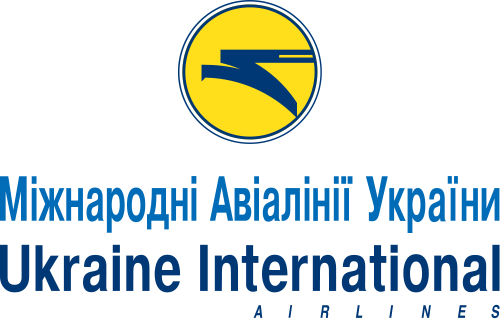 Fdating ukraine international airlines