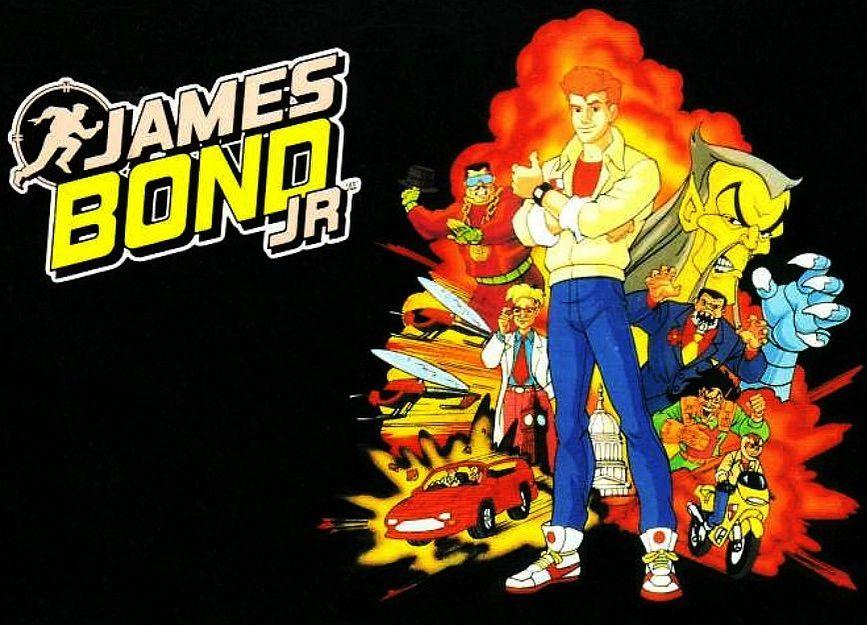 Retrouvez tout vos films, séries et dessins animés préférées